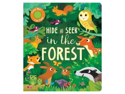 LTP20Booksonix2FBecky27s20Booksonix2FH26S FF Forest cover 265x300
