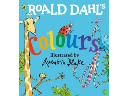 roald dahl s colours id5564526