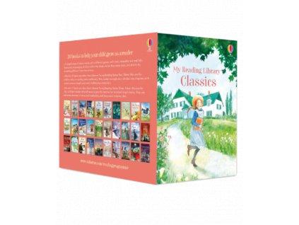 classics product 01