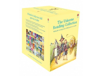 readingcollection product 01