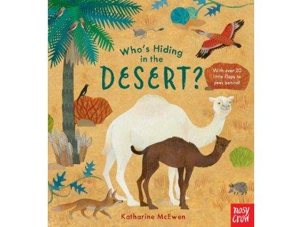 Whos Hiding in the Desert 677 1 600x661