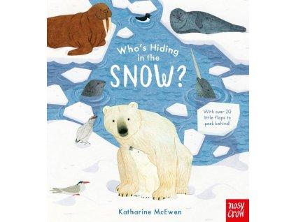 Whos Hiding in the Snow 23905 1 600x661