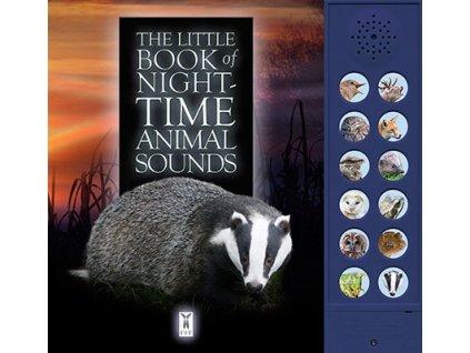 TheLittleBookofNight timeAnimalSounds