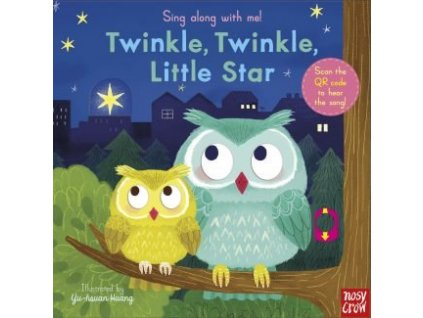 Sing Along With Me Twinkle Twinkle Little Star 630 1 325x325
