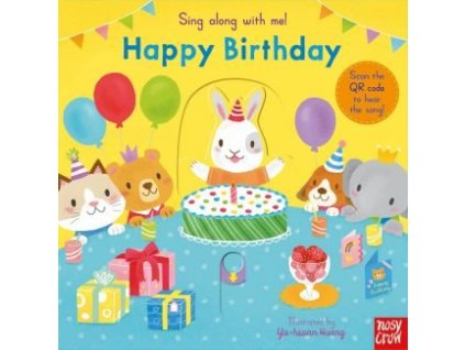 Sing Along With Me Happy Birthday 2152 1 325x326