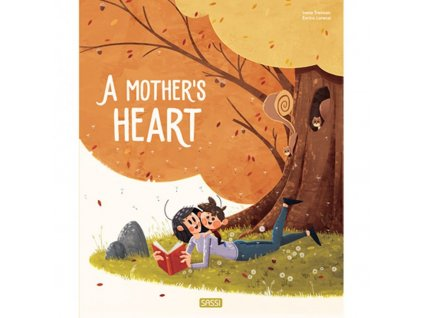 a mother s heart