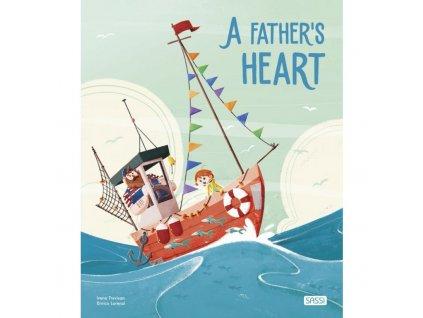 cuore di papa