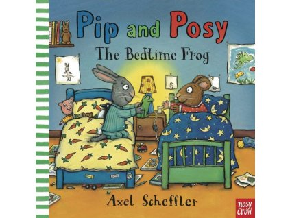 Pip and Posy The Bedtime Frog 1809 1 600x597