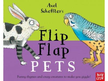 Axel Schefflers Flip Flap Pets 2158 1 600x481