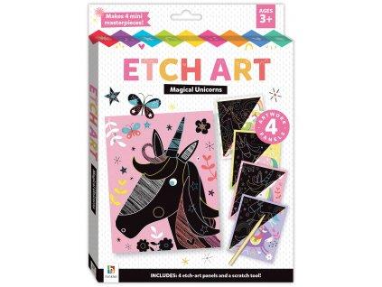 P04841 Craft Kits etch art (1)