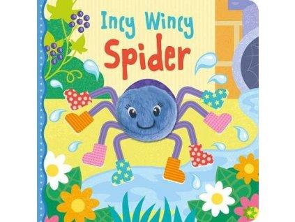 incy wincy spider id5647955