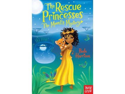 The Rescue Princesses The Moonlit Mystery 2838 1 600x926 (1)
