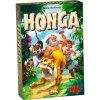Haba Společenská hra pro děti Honga