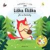 0063809032 Liska Eliska t