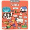 Malý průzkumník – Farma