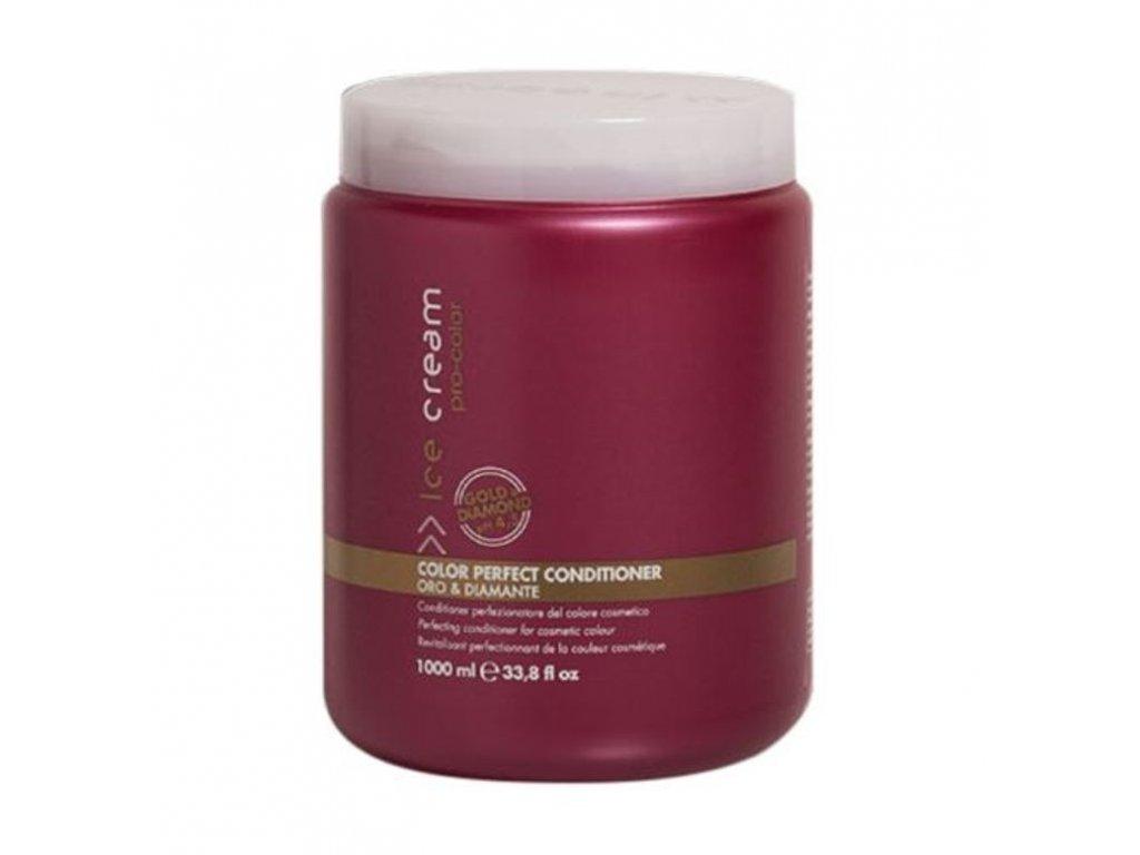 inebrya pro color perfect conditioner 1000 ml
