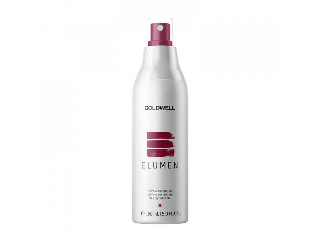 Goldwell Elumen Leave-in 150ml bezoplachová péče o vlasy
