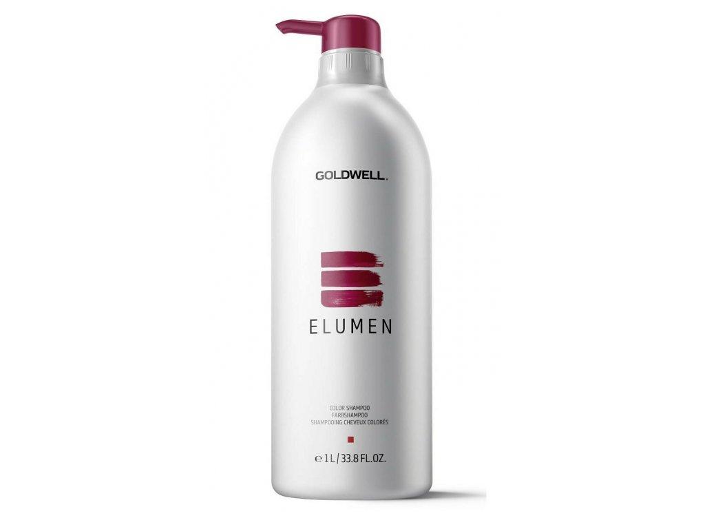 Goldwell Elumen Color Wash 1000ml