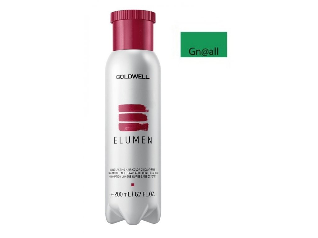 goldwell Gn