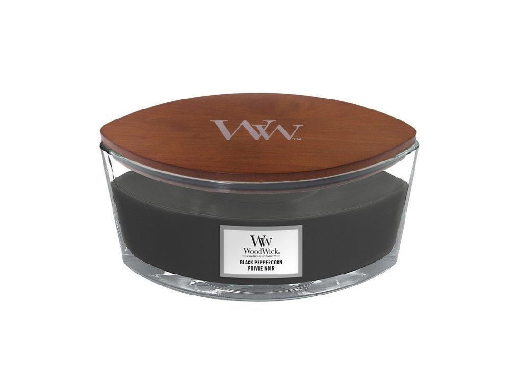 woodwick black peppercorn