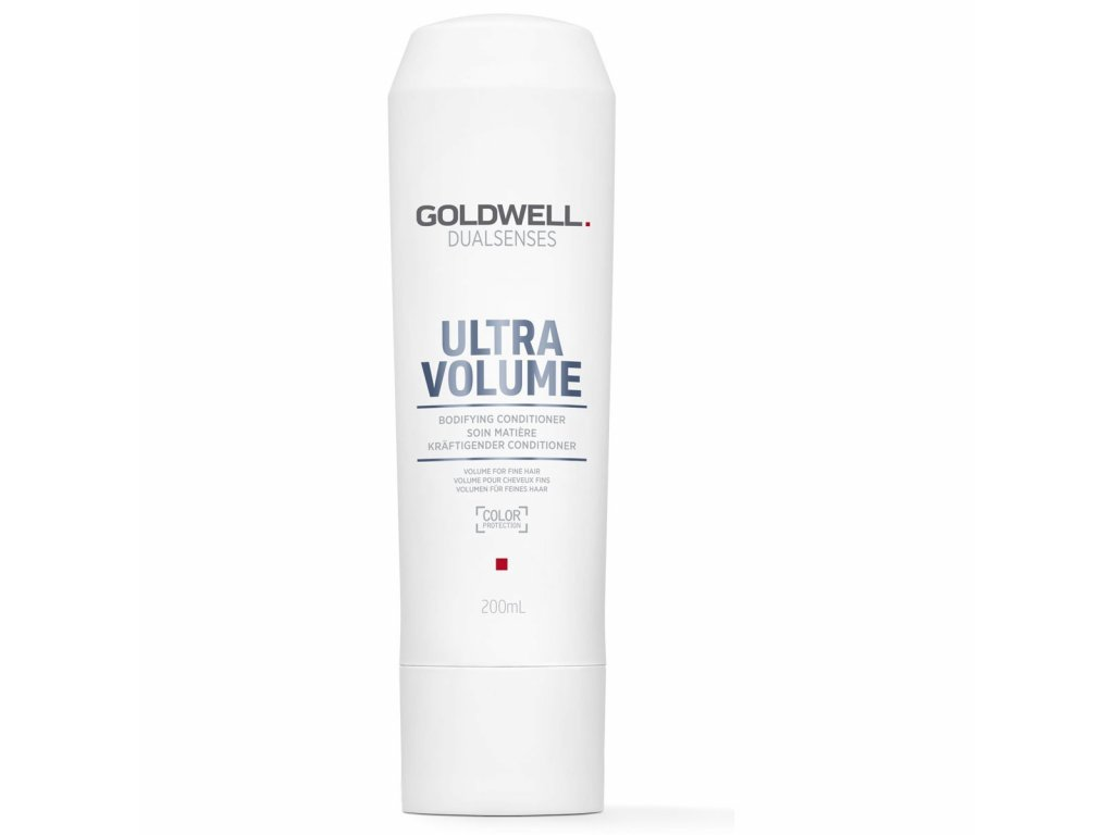 Goldwell Dualsenses Ultra Volume Bodifying kondicioner 200ml
