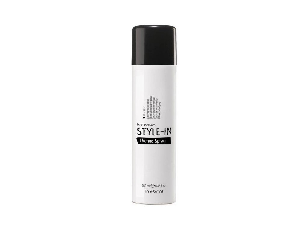 Inebrya Style-in Thermo spray 250ml