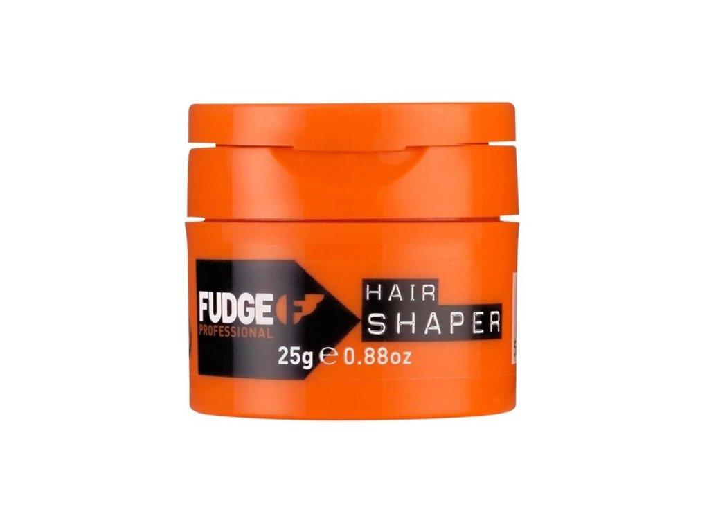 FUDGE Hair shaper 25g stylingový krém na vlasy