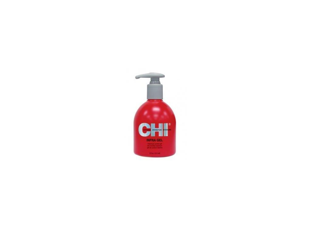 CHI Infra gel maximum control 200ml