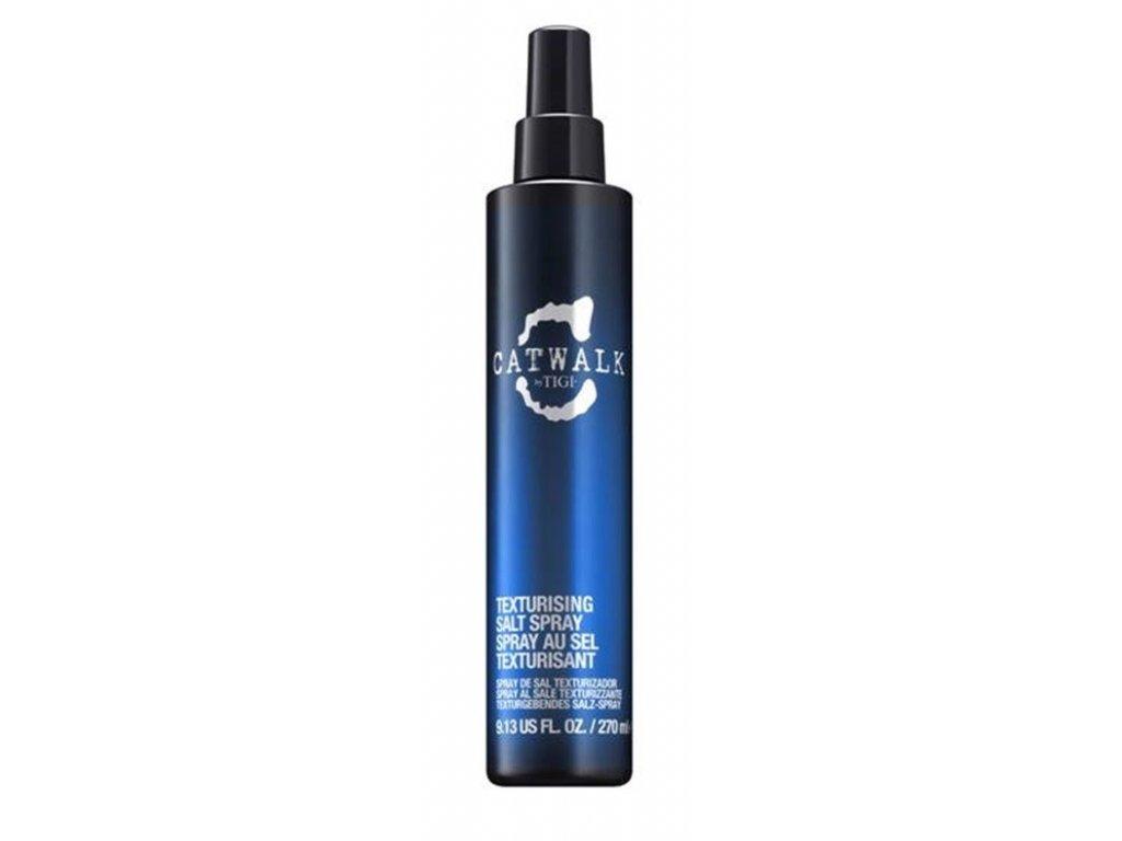 Tigi Catwalk Texturising Salt spray 270ml slaný sprej