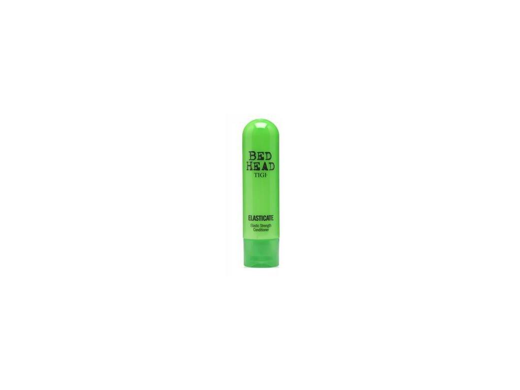 Tigi Bed Head Elasticate Strengthening kondicioner 200ml kondicioner na křehké a lámavé vlasy