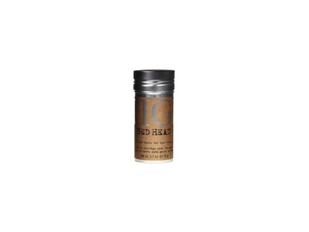 Tigi Bed Head Wax Stick 75g vosková tyčinka pro texturu vlasů