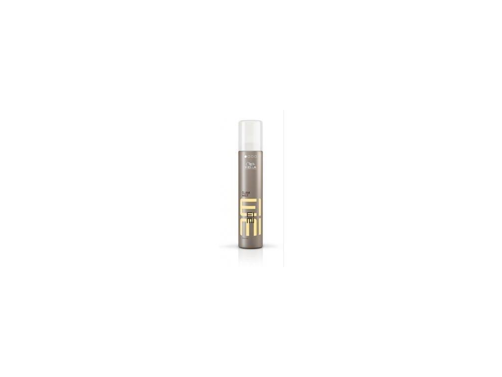 Wella Professionals EIMI Glam mist spray 200ml-PO EXPIRACI