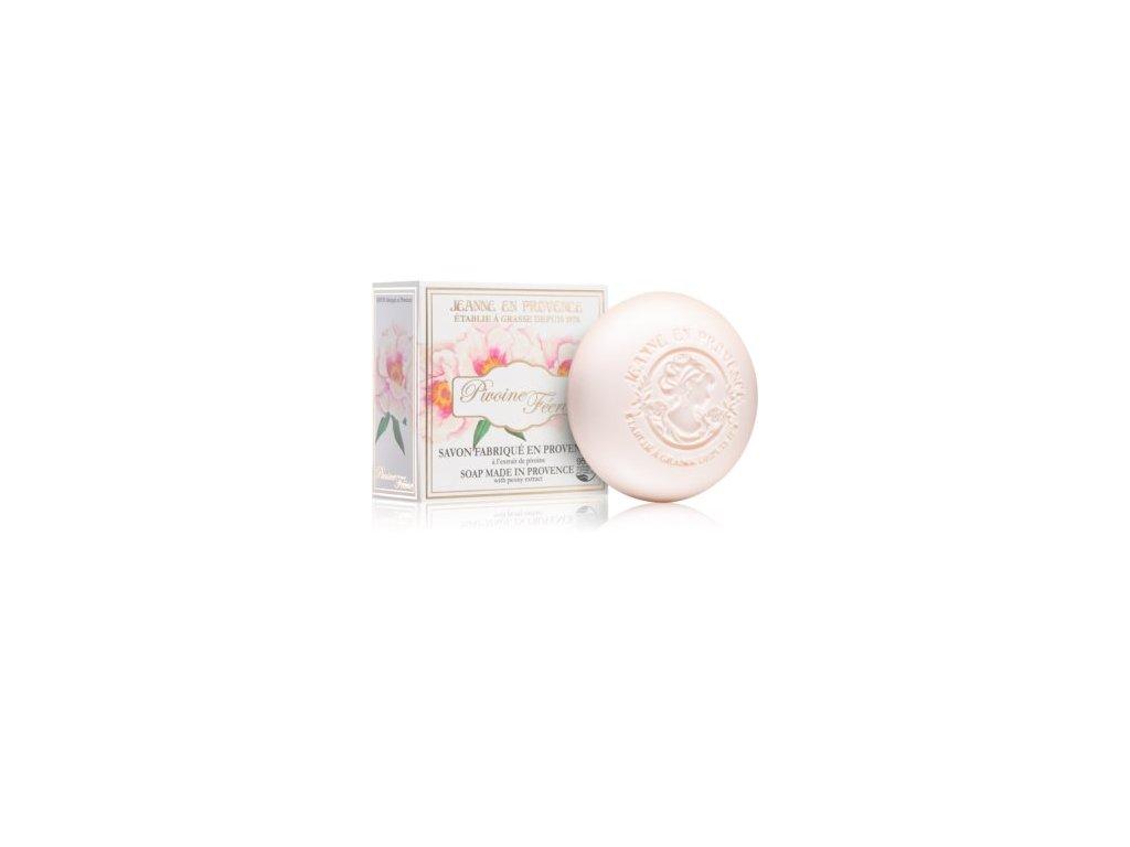 jeanne en provence pivoine feerie parfemovane mydlo pro zeny 14