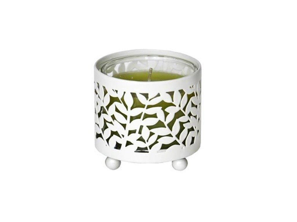 Village Candle SVÍCEN na mini svíčku ve skle