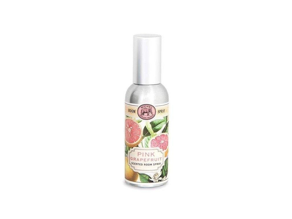 Michel Design Works prostorový parfém Růžový grapefruit 100ml