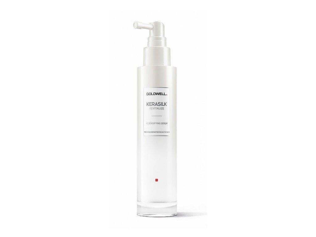 Goldwell Kerasilk Revitalize Redensifying serum 100ml sérum na obnovu hustoty vlasů