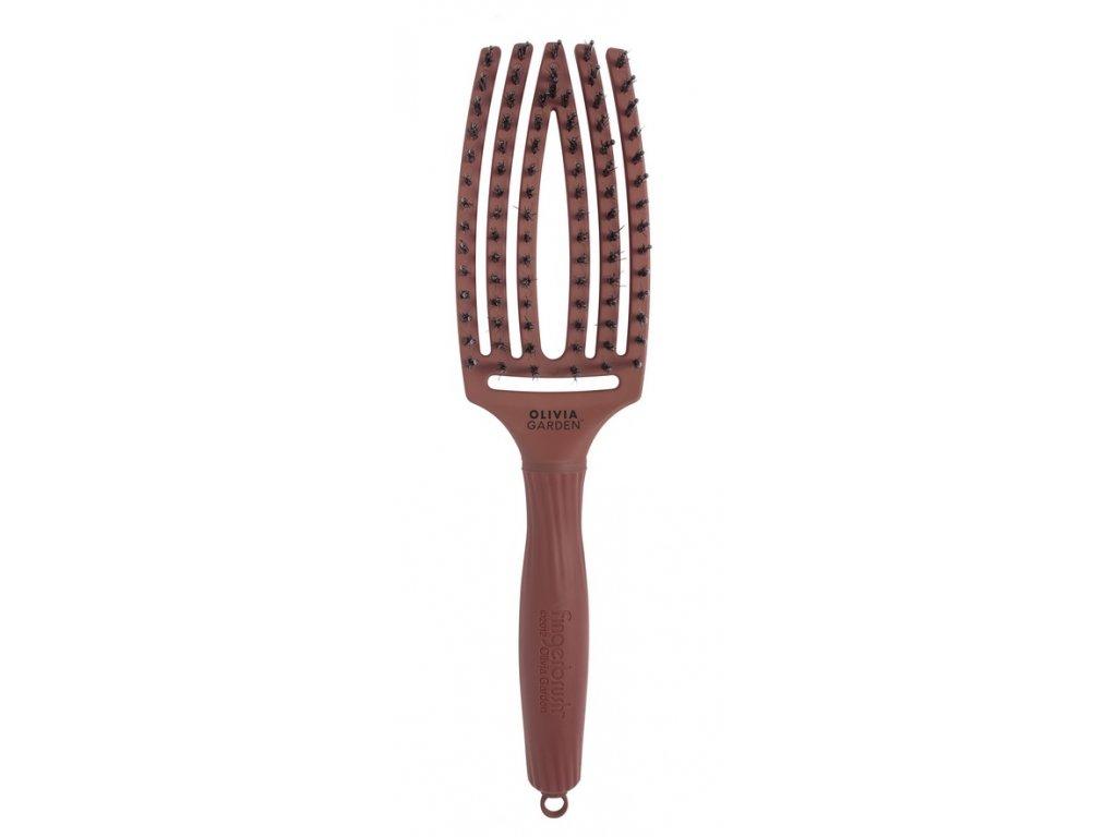 olivia garden finger chocolate
