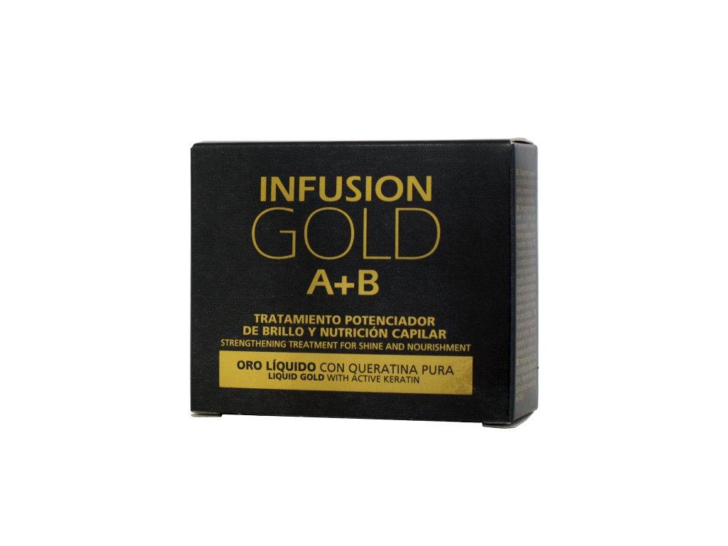 tahe keratin infusion gold a b 0.png.big