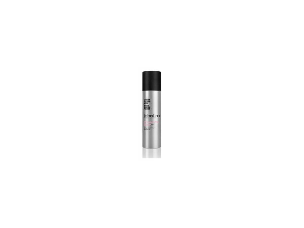 Label.m Powder Spray Pink 150ml