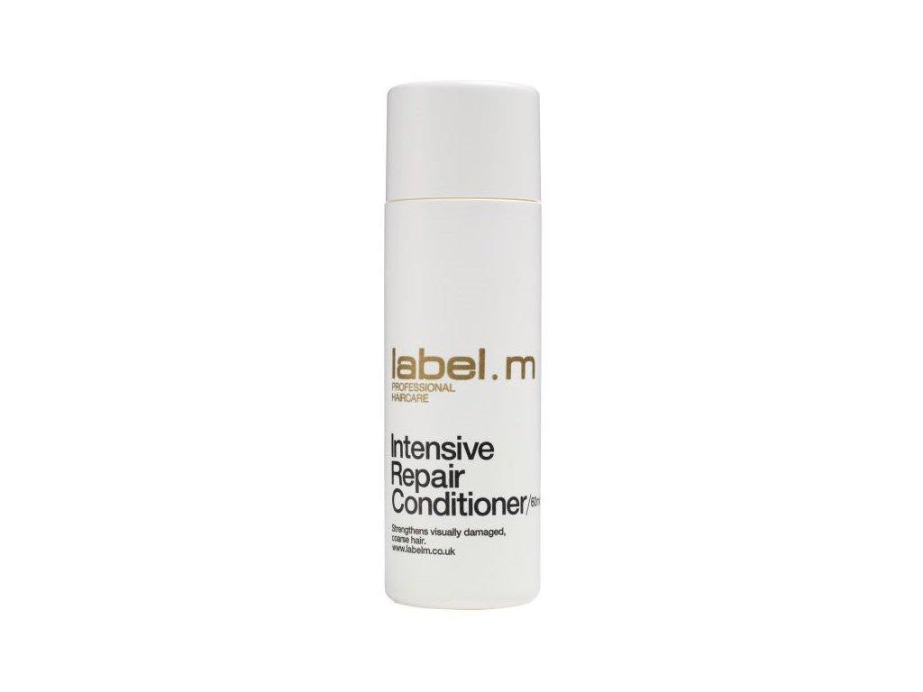 Label.m Intensive Repair kondicioner 60ml