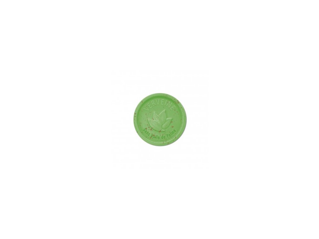 64788 esprit provence rostlinne exfoliacni mydlo verbena z provence 100g