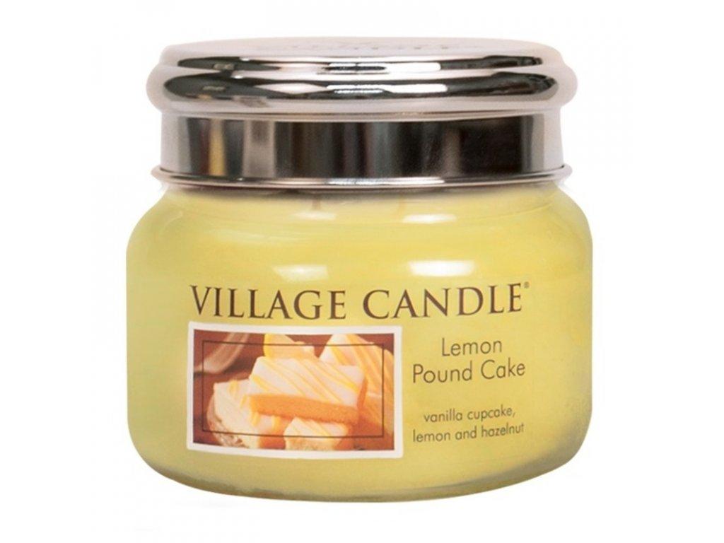 mala vonna svicka ve skle village candle lemon pound cake citronovy kolac plech vicko 800x800