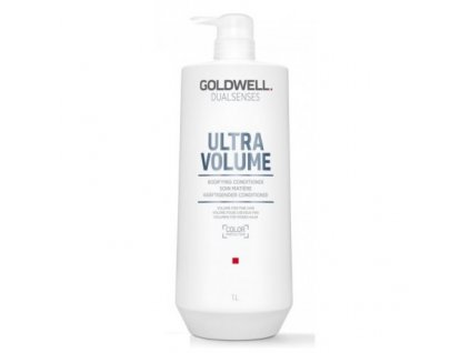 goldwell dualsenses ultra volume bodifying kondicioner 1000ml