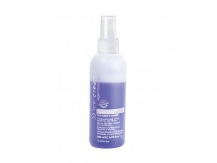 inebrya age therapy bi phase conditioner 200 ml