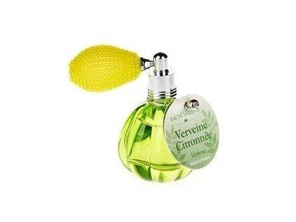 Esprit Provence EDT Verbena 60ml parfémovaná toaletní voda Verbena