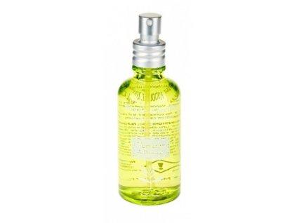 Esprit Provence Home parfum Verbena 100ml interiérová vůně Verbena