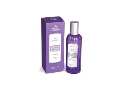 Esprit Provence EDT Lavender 100ml dámská toaletní voda Levandule
