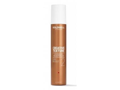 Goldwell StyleSign Creative Texture Dry Boost 200ml suchý sprej na vlasy