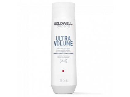 Goldwell Dualsenses Ultra Volume Bodifying šampon 250ml