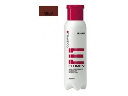goldwell BR6